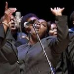 COVID-19: Government Ban Singing In  Worship Centres