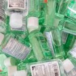 COVID-19 Pandemic: Nine Hand Sanitizers You Must Use- FDA Warns