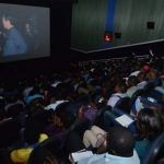 Cinema To Resume July 20 Amid COVID-19 Crisis