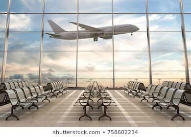International Flights To Resume August