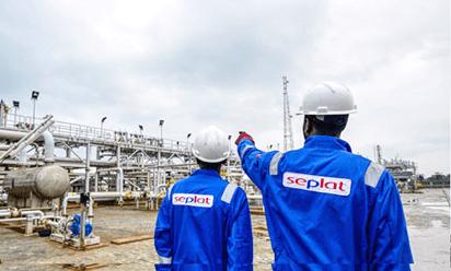 Seplat Petroleum Reacts To Death Of Seven Contractors