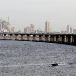 Lagos Third Mainland Bridge Closes From Friday Midnight For 6-Months Repair