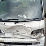 FRSC Official Urges Road Discipline, Following Anambra State Fatal Accident.