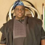 High-profile Senator Kashamu Lost Battle To COVID-19