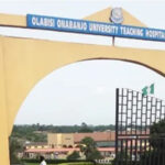 8 University Laboratory Workers Test Positive For COVID-19