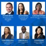 HSE Summit 2020: Checkout the Official Speaker Lineup