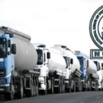 NUPENG: Tanker Drivers To 'Begin Strike'