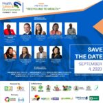 HSE Summit 2020: Officials of NIMASA, LAWMA, EPRON Others To Join Panel Discussion