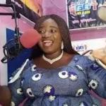 Faaji FM Broadcaster Recounts Fatal Car Fire Incident Experience