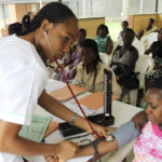 Health Workers Threaten To Embark On Strike Again, See Why