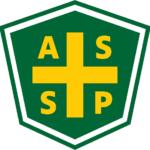 ASSP Student Chapter Gets New Executives