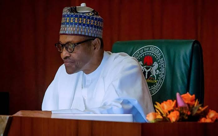 TheFederal Government of Nigeria led by President Muhammadu Buhari has again extended the COVID-19 lockdown ease.