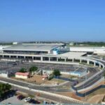 Ghana Imposes New Safety Measures, As International Airport Reopens Tommorrow