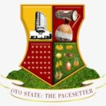UI Student Death: Oyo Govt Seals-Off Factory.