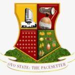 UI Student Death: Oyo Govt Seals-Off Factory.