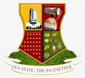 Oyo State Government Seals off Factory