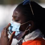 Government's Stand on Face Masks is the Smartest Decision — Nigerian Doctor.