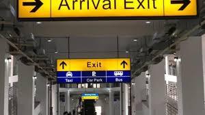 FG Speaks On Resumption Of International Flights