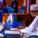 FG Approves New National Policy On Occupational Health And Safety