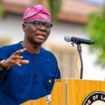 Independence Day: Lagos State Rules Out Parade Over Safety Fear