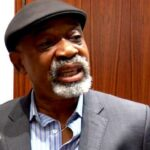 14 Years Later, FG Okays New Policy On Occupational Safety