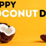 World Coconut Day 2020: Ever Wondered Where The Fruit Got Its Name?