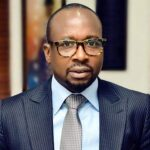 HSE Summit 2020: There Are Revenue And Employment Opportunities In HSE – Century Group CEO