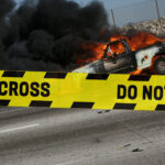 Anambra Accident: FRSC Says Overspeeding Led To Death of 6, Injury of 11 Persons Involved