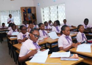 Schools Reopening: FG Releases Fresh COVID-19 Guidelines