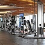 COVID-19: Safety Precautions For Gym Users And Owners As Gyms Reopen By Tumininu Maru