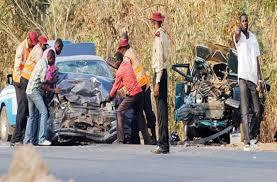Overspeeding is identified as one leading cause of road accidents in countries across the world. In Nigeria, a report showed that it was the major cause of road accident in 2019, claiming 5,483 lives.