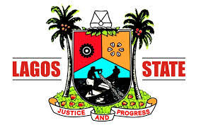 Breaking: Lagos State Has Lost # 9billion to Fire Incident In 2020