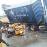 Lawmakers Worry Over Trailer-Involved Accidents Rate