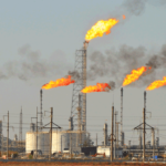Gas Flaring: Danger Is Beyond Injury To One, Injury To All