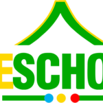Safe Schools: Setting Safety Standards In Schools