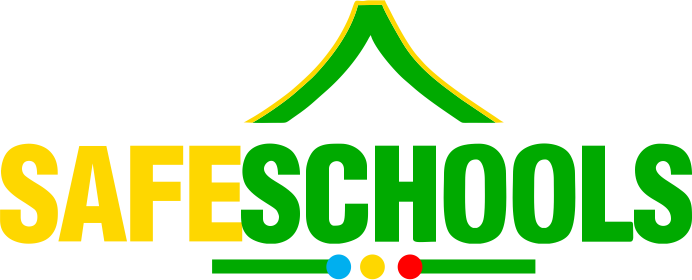 Safe Schools Intl
