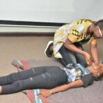 ECRMI To Educate Nigerians On How to Mitigate Emergencies, Stay Safe