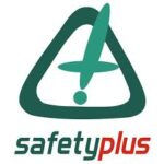 SafetyPlus' Unfair Competitive Advantage Is More Of An Advantage for All