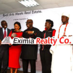 Eximia Realty Becoming A Giant In Its Toddler Years