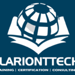 Spotlight: Clarionttech Is The 'Matchless' HSE Trainer In Town
