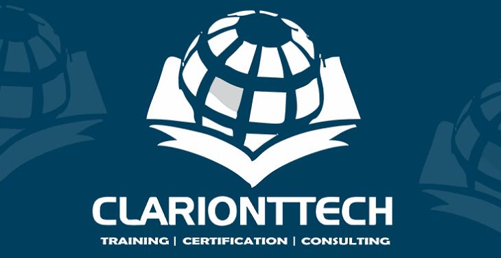Clarionttech