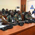 ECRMI Announces New Date For Emergency Preparedness Summit