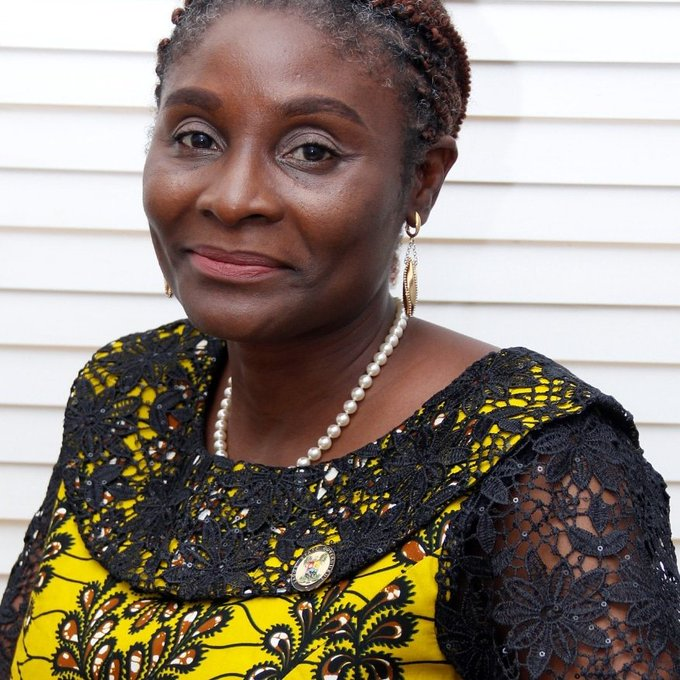 Lagos State Shutdown 16 Health Facilities For Non-Compliance