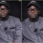 LAGFERRY Speaks On The Only Solution To Lagos Traffic