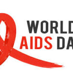 World Aids Day: Lagos State AIDS Control Agency Flag Off Statewide HIV/AIDS Testing Service
