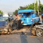 Nigeria: 1,706 People Died In Road Crashes Between July and September 2020 — FRSC