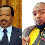 Safety Industry: Cameroonian Expert Applauds Country's Govt, Demands Lawmakers' Intervention