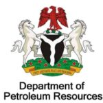 Nigeria's Oil & Gas Sector to Deploy Helicopters for Off-Shore & On-Shore Emergencies