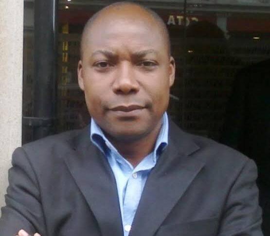 Starting A Career in HSEW By Olawale Ogunyebi