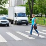 Pedestrian Safety Tips: Walking On The Road? See Five Tips To Avoid Accident